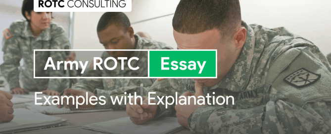 Write endnotes research paper