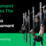 blog post graphic for equipment for the rotc fitness assessment